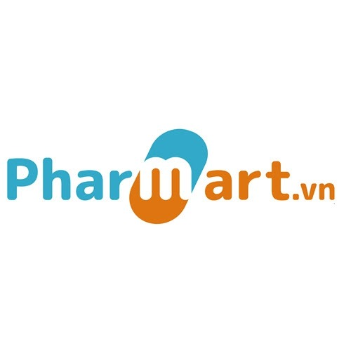 @pharmartvn Profile Image | Linktree