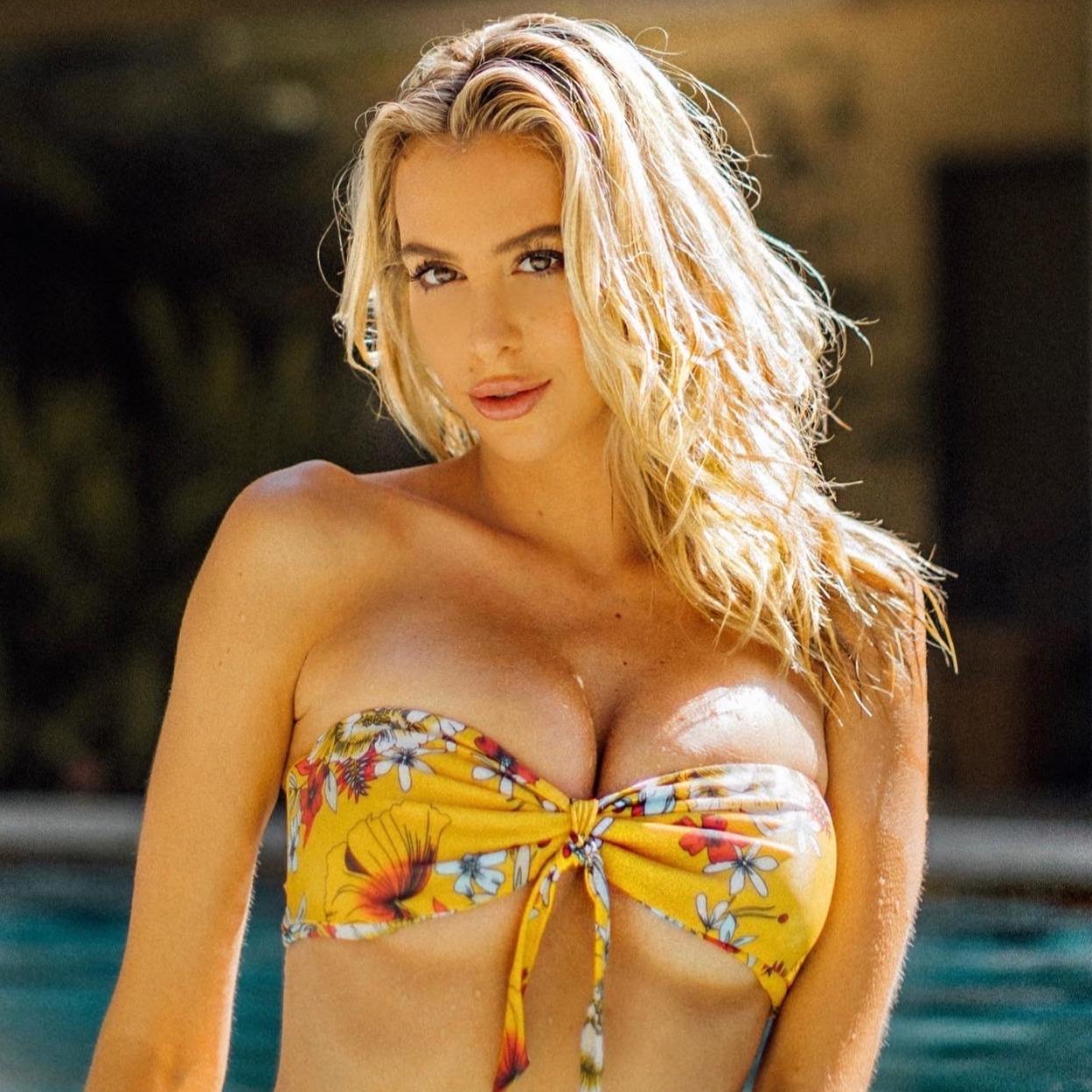 @Briteresi Profile Image   Linktree