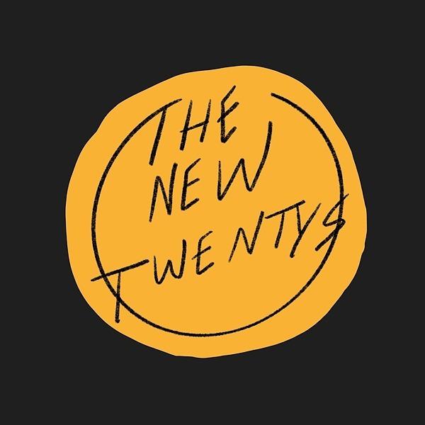 @thenewtwentys Profile Image | Linktree