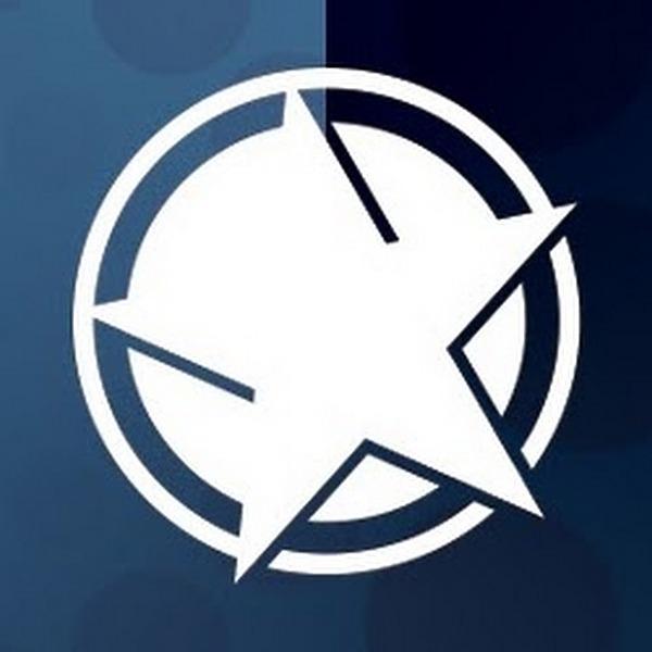 EdgeGamers (EdgeGamers) Profile Image | Linktree