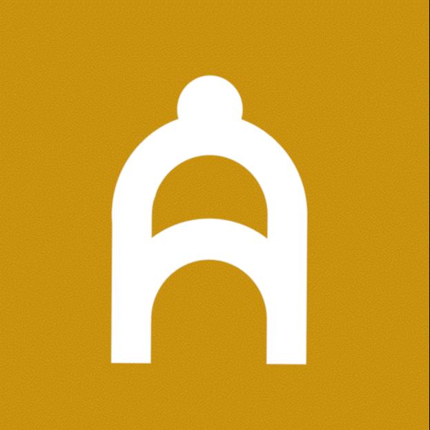@andrevi Profile Image | Linktree