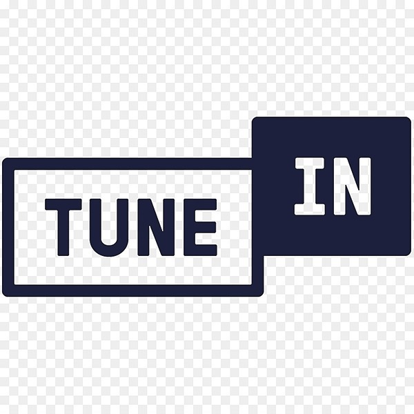 CONVERSATIONS INSIDE the MUSIC TuneIn Link Thumbnail | Linktree