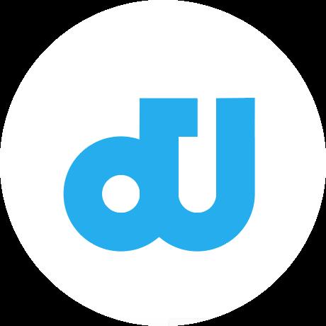@danceunitysa Profile Image   Linktree