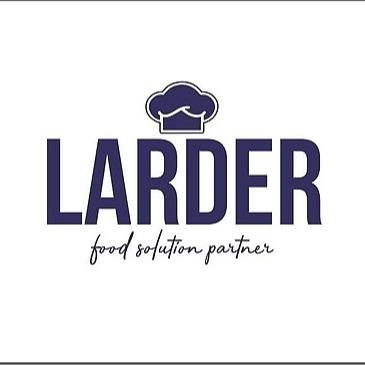 @larderindonesia Profile Image   Linktree