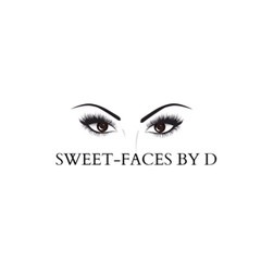 SWEETFACES BY D
