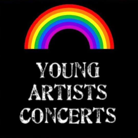 Young Artists Concerts (Y.A.C) Profile Image   Linktree