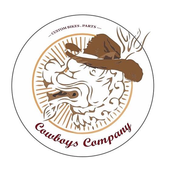 Cowboys Company (cowboyscompany) Profile Image   Linktree