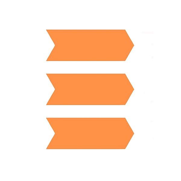@EduExpertsco Profile Image | Linktree