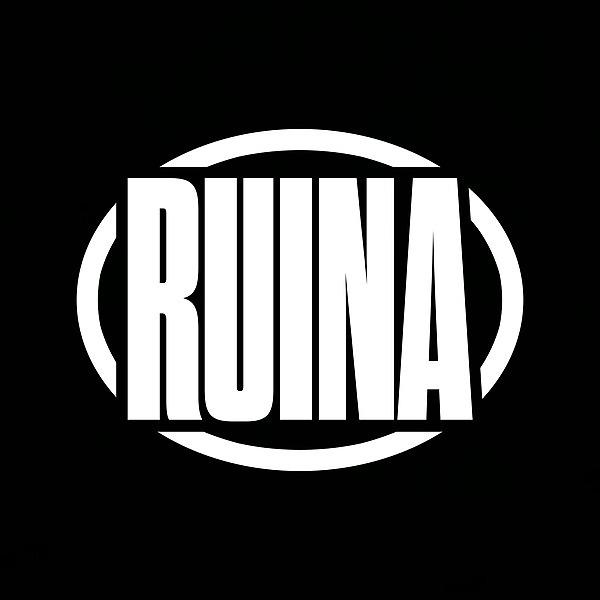 @RuinaUK Profile Image | Linktree