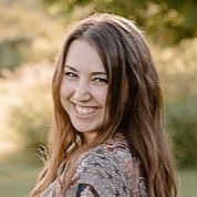 @MeganPletePostol Profile Image   Linktree