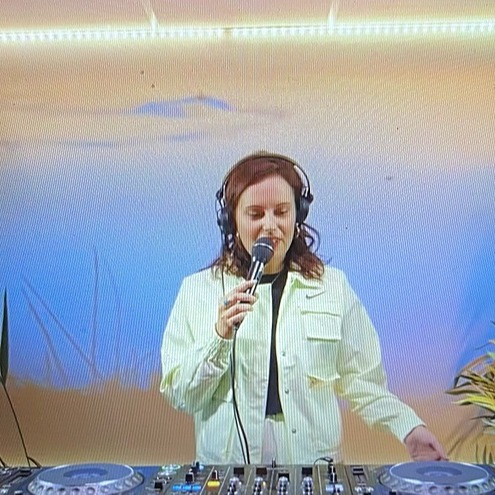 Welcome to Riyality WATCH: DJ/Vocal Set for D&B Arena  Link Thumbnail | Linktree