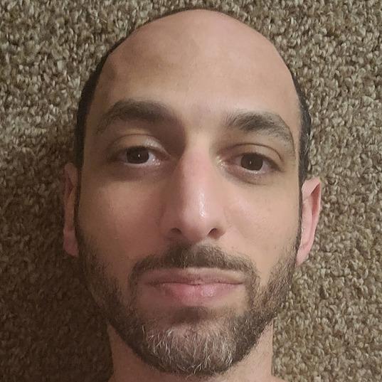 @joshuacooper Profile Image | Linktree