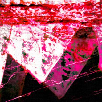 Broken Window (Subscribe Free)
