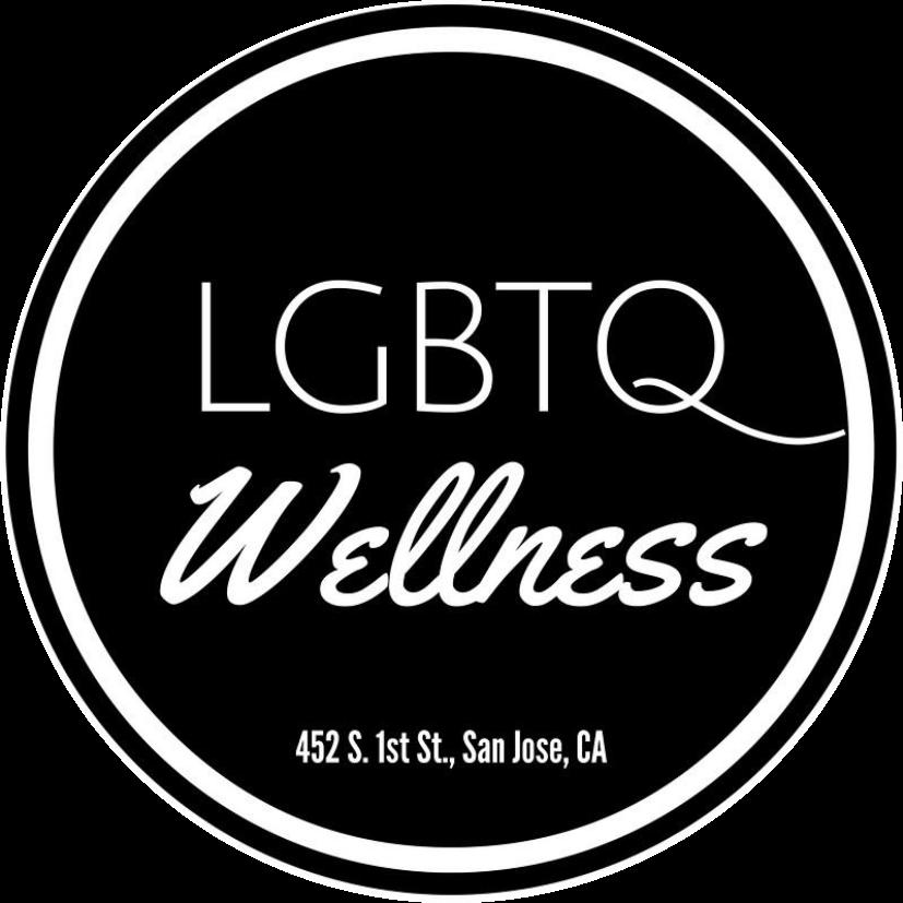 @LGBTQWellness Profile Image   Linktree