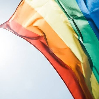 Know about the 7 types of Sexualities