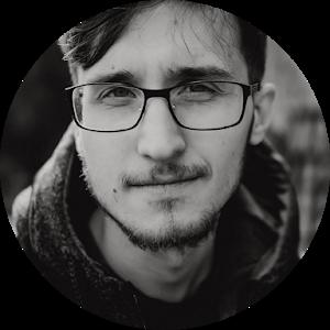 @lukasz_spychala Profile Image | Linktree