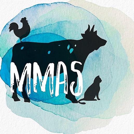 Marley Meadows Sanctuary (MarleyMeadowsNJ) Profile Image | Linktree