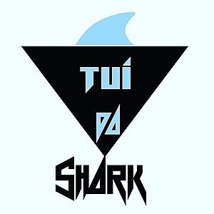 Shark's Cove (tui.da.shark) Profile Image | Linktree