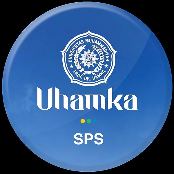 @spsuhamka Profile Image | Linktree