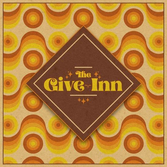 @Mx.PucksAPlenty Become a member of THE GIVE INN Ballard TODAY! Link Thumbnail | Linktree