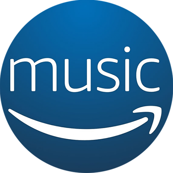 Aaron Twitchen Listen to podcast on Amazon music Link Thumbnail | Linktree