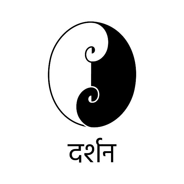 Joshuto हिंदी में RadioPublic रेडियो पब्लिक पर दर्शन (Philosia) Podcast Link Thumbnail | Linktree