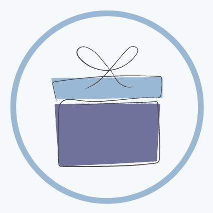 Finding Present (findingpresent) Profile Image   Linktree