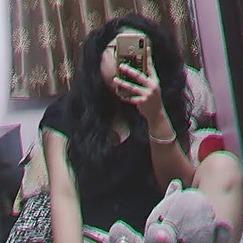@ashrada Profile Image | Linktree