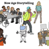 @memplexx Smartphone Content Creation Trainings Link Thumbnail | Linktree
