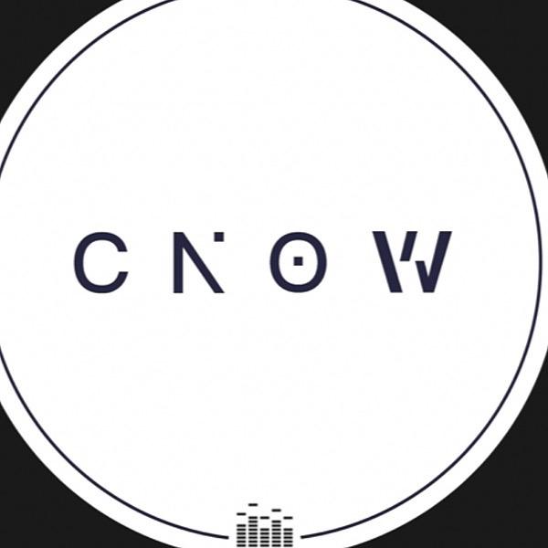 @Citynightofworship Official website: Link Thumbnail | Linktree
