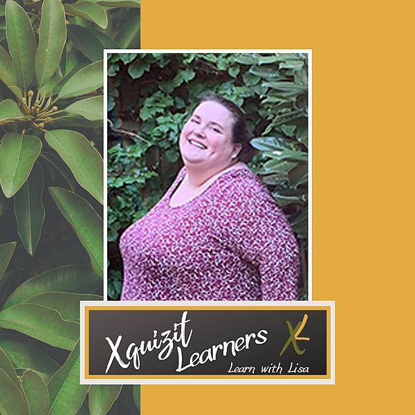 @XquizitLearners - Lisa Marie (Xquizitlearners) Profile Image | Linktree