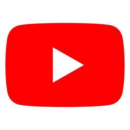 Sport Studio YouTube Link Thumbnail   Linktree