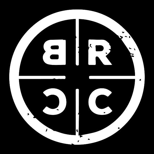 Black Rifle Coffee-Boerne, TX (brccboerne) Profile Image | Linktree