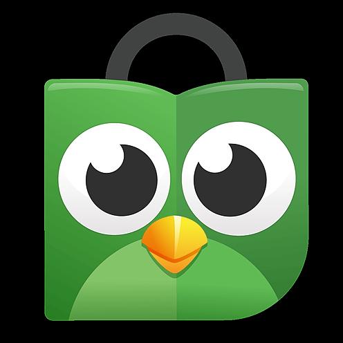 #darialamuntukkita Tokopedia Official Store Link Thumbnail   Linktree
