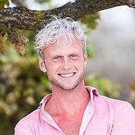 @merlijnwolsink Profile Image | Linktree