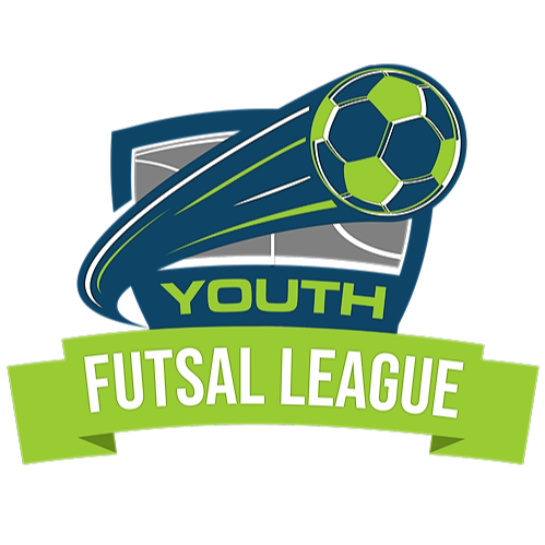 Youth Futsal league (June-August, 2021) 8-14 years old