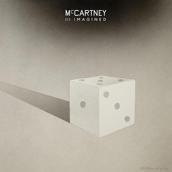 "@khruangbin ""Pretty Boys"" McCartney Imagined III Link Thumbnail | Linktree"