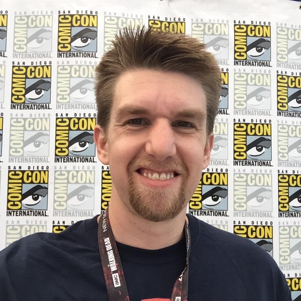 @DevlinWilder Profile Image | Linktree