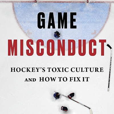 Game Misconduct (gamemisconduct) Profile Image | Linktree