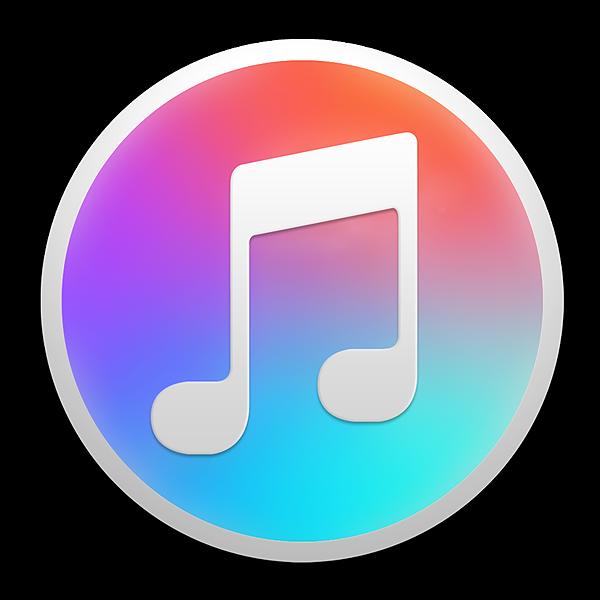 @kingtappa APPLE MUSIC  Link Thumbnail | Linktree