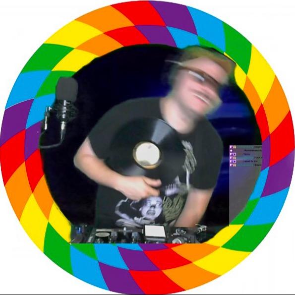 @andrewkoeth Profile Image   Linktree