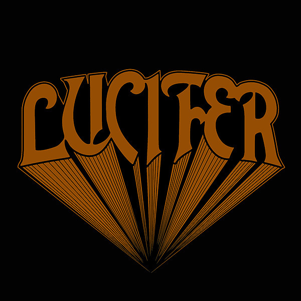 LUCIFER IV out Halloween 2021. (LuciferTheBand) Profile Image | Linktree