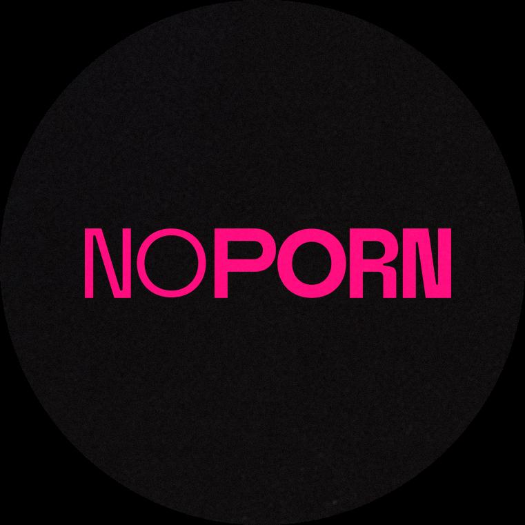 @noporn Profile Image   Linktree