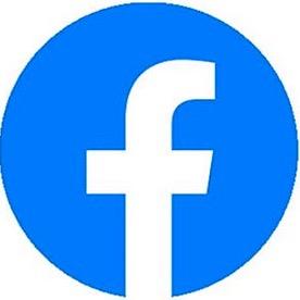 東かがわ市関連リンク 地域創生課facebook  Link Thumbnail | Linktree