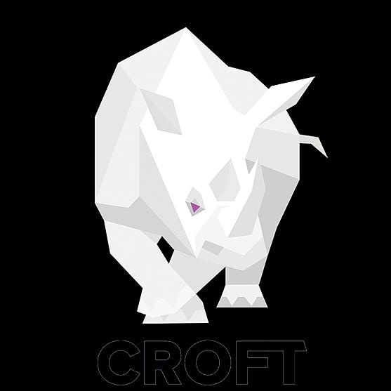 @Contactcroft Croft Companies Link Thumbnail | Linktree
