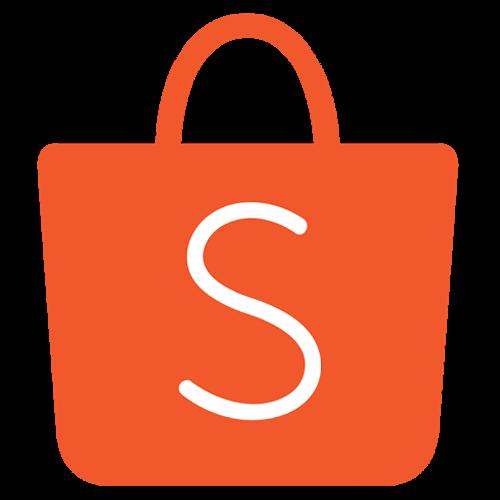 Gᗩ Gᗩ Official Shopee Link Thumbnail   Linktree