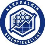 @KaramalminAineopiskelijat Profile Image | Linktree