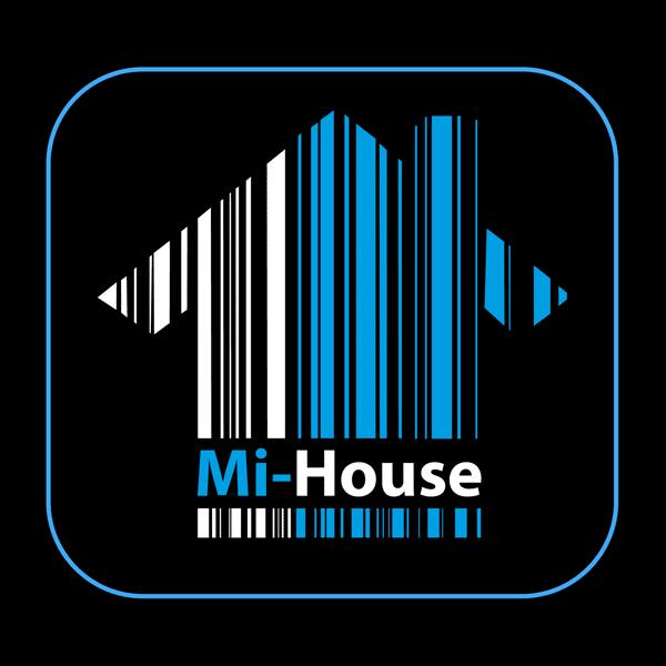 @aceshyllon Message In The Music - Mi-House Radio Link Thumbnail | Linktree