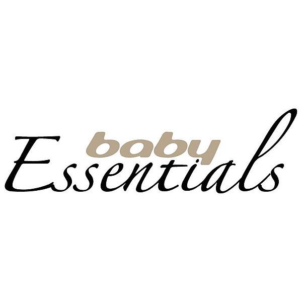 Baby Essentials (shom_es) Profile Image | Linktree