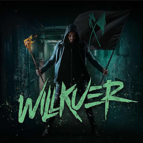 WILLKUER (willkuer_official) Profile Image | Linktree